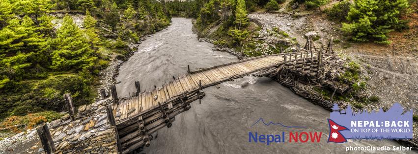 socialtours | Nepal
