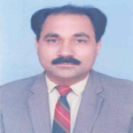 Majeed Check 104jb