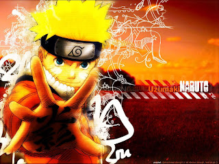 naruto cosplaysclass=naruto wallpaper