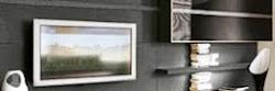 Ev dekorasyonu, Ev dekorasyonları, Ev Dekorasyon Fikirleri