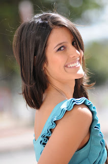 miss world 2011 contestant monica restrepo