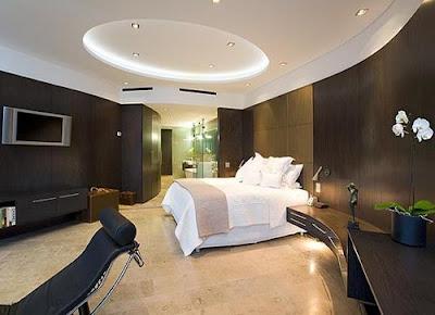 The shopping online id es d 39 clairage pour chambre moderne - Eclairage chambre ...