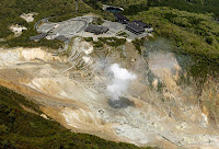 http://sciencythoughts.blogspot.co.uk/2015/06/japan-restricts-access-to-mount-hakone.html