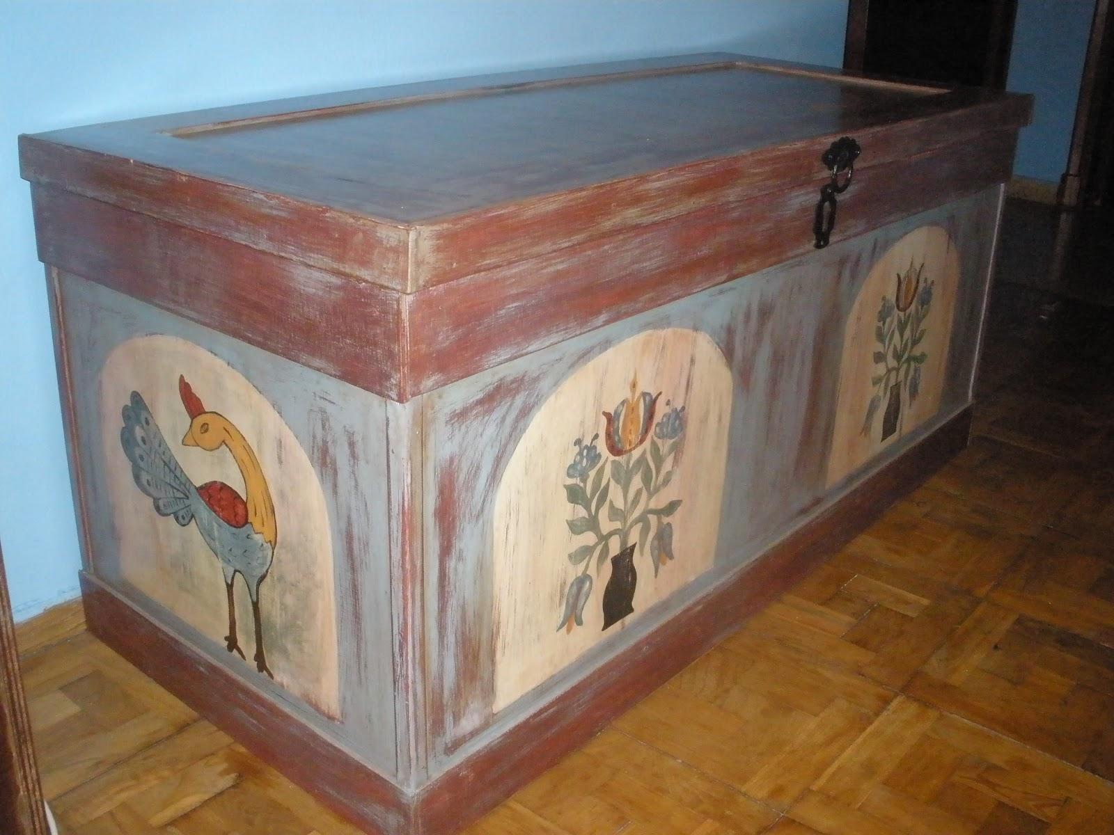 Llaurel murales trabajos en madera decoracion de carpas - Murales de madera ...