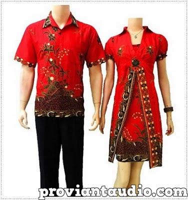 Baju Batik Anak Muda Terbaru Informasi Dan Tips