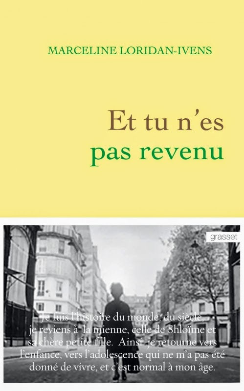 http://aujardinsuspendu.blogspot.fr/2015/02/et-tu-nes-pas-revenu-de-marceline.html