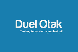 Cara Main Game Duel Otak Di PC