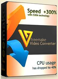 download FreeMake Video Converter