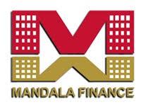Kesempatan Berkarir Bersama PT. MANDALA FINANCE, Tbk
