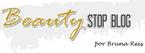 Beauty Stop Blog