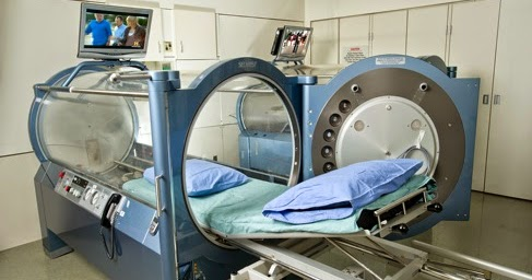 Love That Max  Hyperbaric oxygen therapy for kids with autism and cerebral palsy & Love That Max : Hyperbaric oxygen therapy for kids with autism and ...
