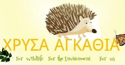 Το logo μας ;)
