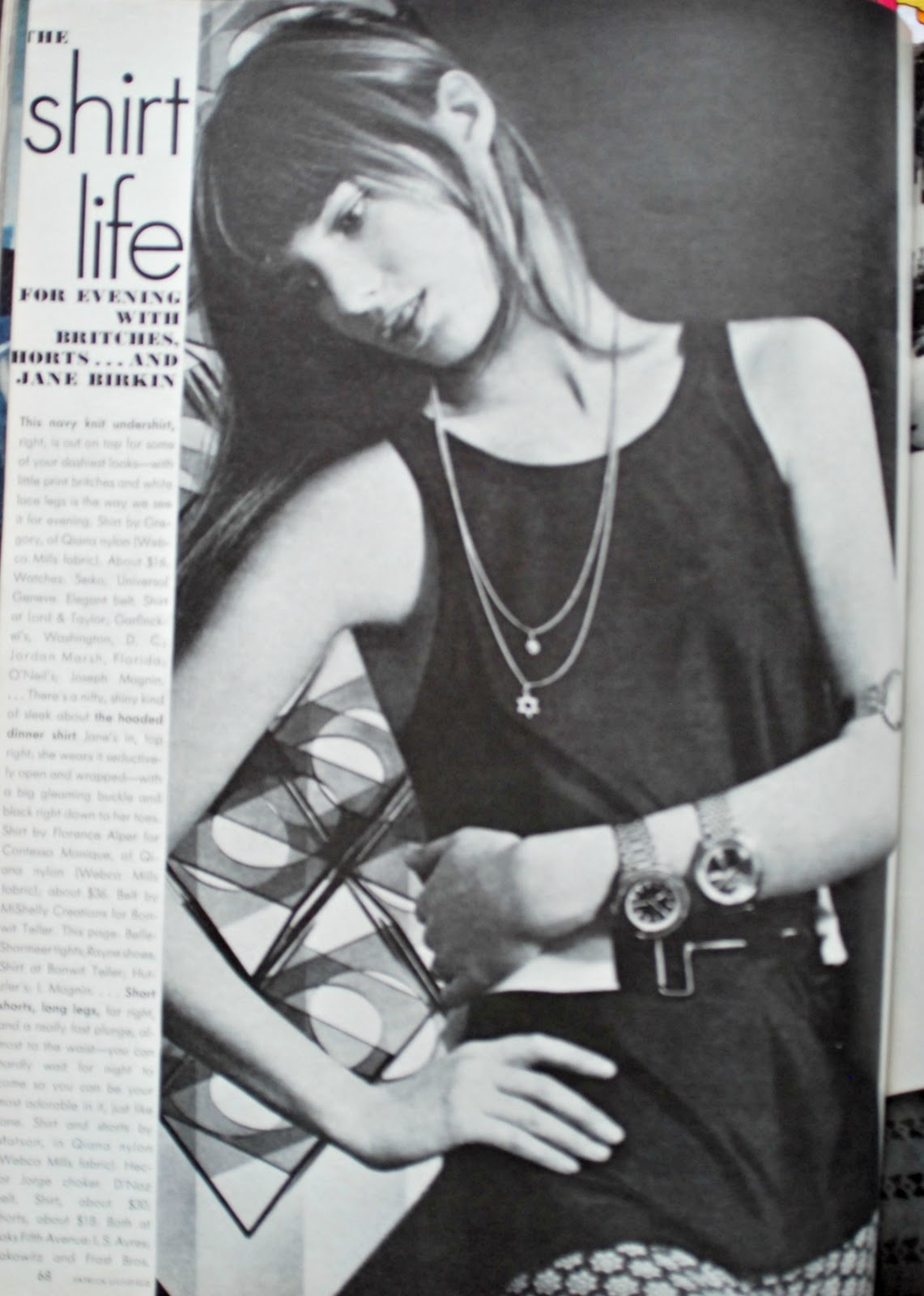http://4.bp.blogspot.com/-1oVjdhXOjow/TrwOcKX61JI/AAAAAAAABF4/cqoLvKno8fM/s1600/vogue+march+1971+jane+birkin+page.jpg