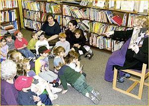 Biblioteche scolastiche e docenti bibliotecari uccisi dalla spending review