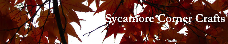 Sycamore Corner Crafts