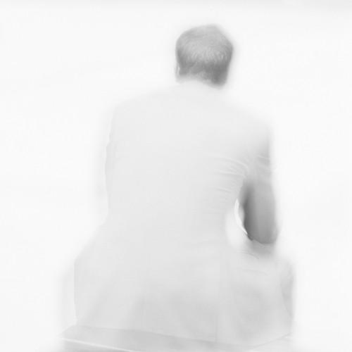 Virgilio Ferreira. Blurred Times