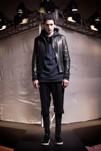 public-school-2013-fall-winter-collection-2.jpg