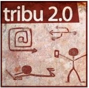SOMOS PARTE DE LA TRIBU 2.0