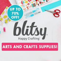 Shop with Blitsy!!!!