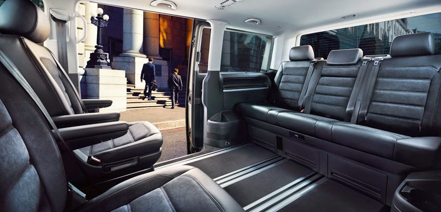 volkswagen has unveiled 2016 vw microbus vw bus. Black Bedroom Furniture Sets. Home Design Ideas