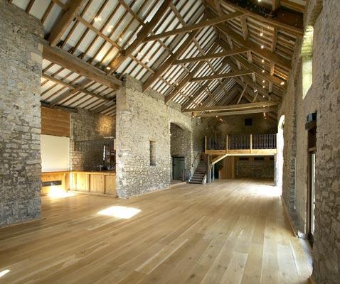 mezzanine floor mezzanine floor meaning. Black Bedroom Furniture Sets. Home Design Ideas