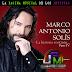 Marco Antonio Solis - La Historia Continúa IV (CD COMPLETO 2012) by JPM