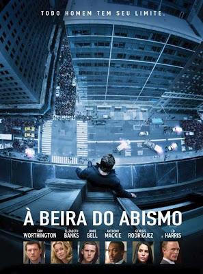 %25C3%2580%2BBeira%2Bdo%2BAbismo Download À Beira do Abismo TS Dublado Download Filmes Grátis