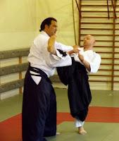 stevan seagal aikido_koichitohei.blogspot.com