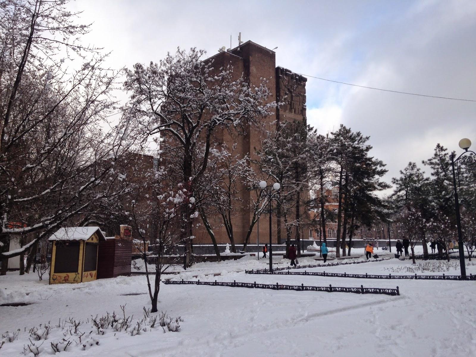 Публичная-Библиотека-Ростов