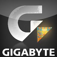 Harga Notebook Laptop GIGABYTE Terbaru