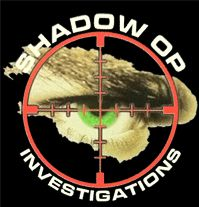 Shadow Op Investigations - Homestead Business Directory