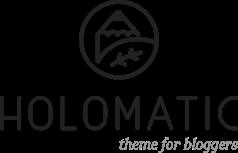 Holomatic