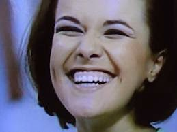 Elis Regina na trilha sonora de O Rebu