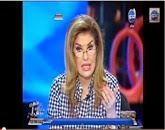 برنامج آن الأوان مع هاله سرحان حلقة الأحد 28-9-2014
