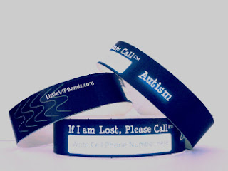 http://littlevipbandz.com/Autism-8-Pack-Light-It-UP-BLUE.htm