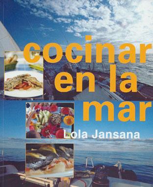 Libros de cocina y gastronom a cocinar en la mar Cocinar ortigas de mar