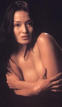 Angela velez naked photo