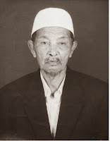 Abu Ibrahim Lamno