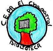 El Chaparral lee