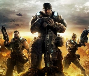 GIOCO GEARS OF WAR ULTIMATE PER XBOX ONE - VIDEO TRAILER E RECENSIONE