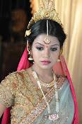 Sathi Thimmamamba movie photos gallery-thumbnail-9