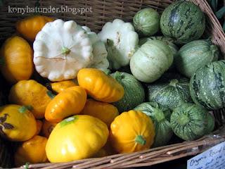 McNallys-organic-pattypan-squash