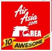 AirAsia Korea