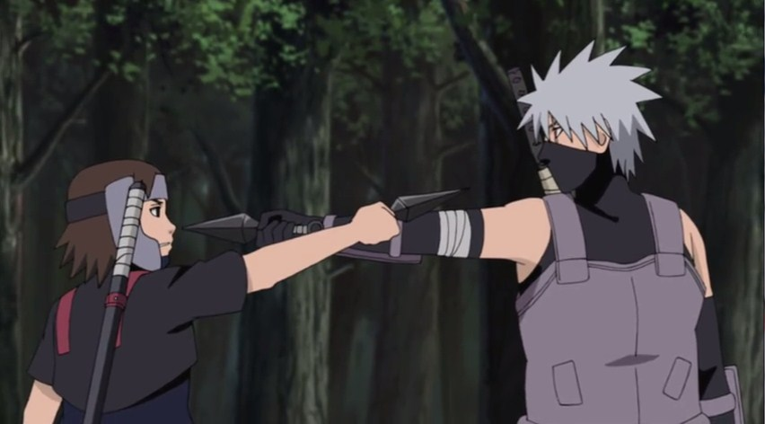 Download Naruto Shippuden 353 dan 554 Subtitle Indonesia