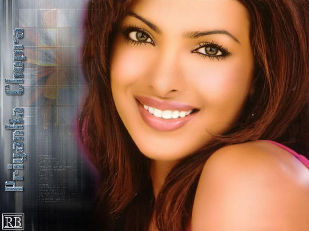 http://4.bp.blogspot.com/-1okZZ-lKNnY/Tki-fbR0MgI/AAAAAAAAAO0/IYZlNEahz4c/s1600/Priyanka-Chopra-wallpapers.jpg