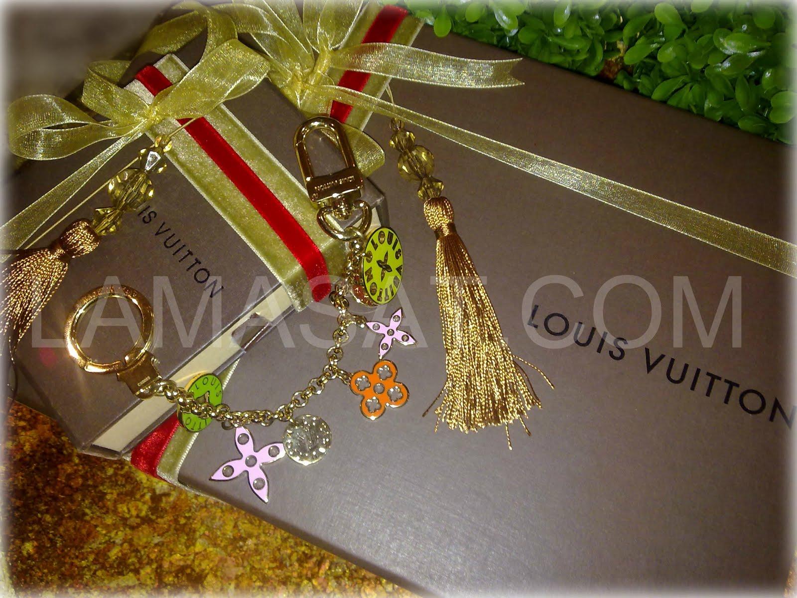 http://4.bp.blogspot.com/-1ol7s4pYF18/TjyClBBlgtI/AAAAAAAAADI/X-nYY6CauqQ/s1600/Louis+Vuitton+gift1.jpg