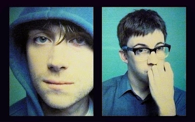 Blog about Blur musicians: Damon Albarn, Graham Coxon, Alex James ... Gorillaz 10 2000 Lyrics