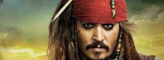 ảnh bìa timeline hình cướp biển cho facebook
