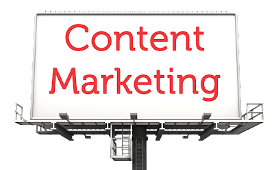 Just What Is Content Marketing Just What Is Content Marketing