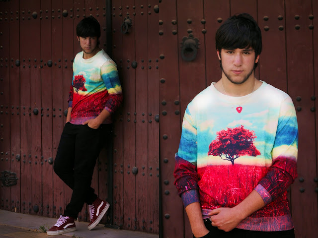 http://www.sheinside.com/Dual-tone-Painting-The-Tree-of-Life-Print-Sweatshirt-p-145121-cat-1773.html